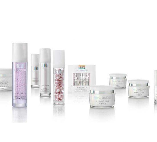 MAKEUP - косметика и парфюмерия в интернет-магазине №1   498x550